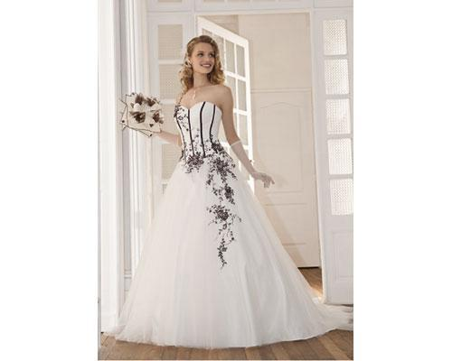 Vestidos de novia vinzenz