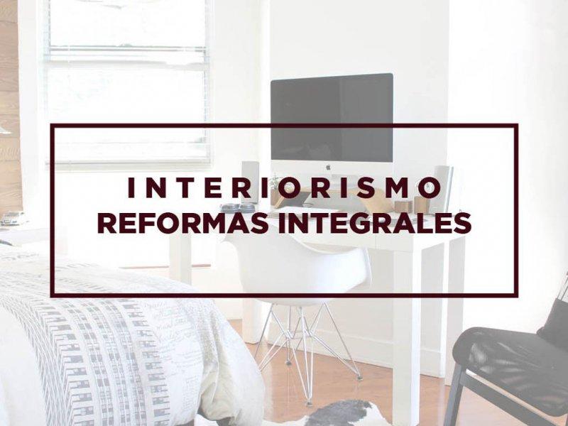 RIA Reformas
