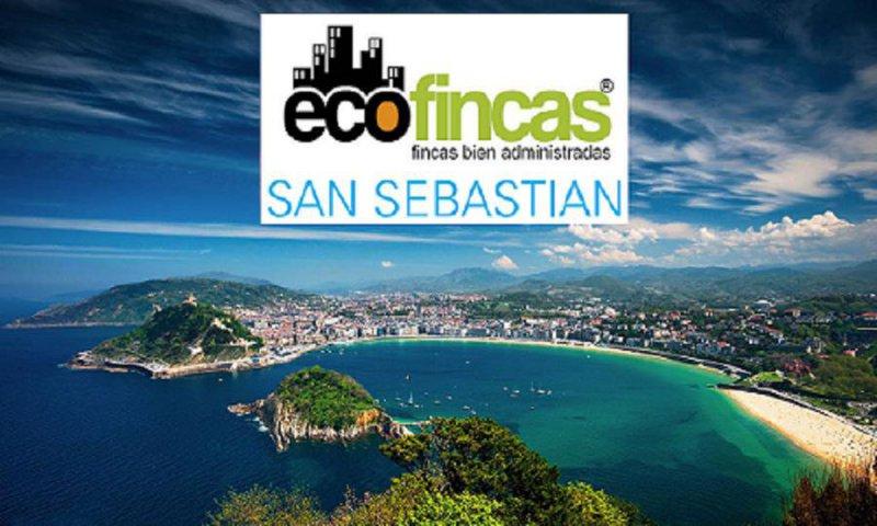 Ecofincas San Sebastian