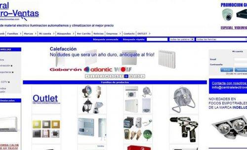 portal_centralelectroventas_08112012
