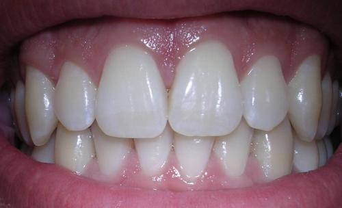 Estudio Dental García