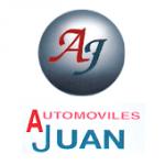 Desguaces y Automóviles Juan