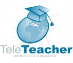 Academia TeleTeacher