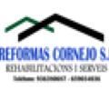 Reformas Cornejo