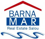 Real Estate Barnamar Salou