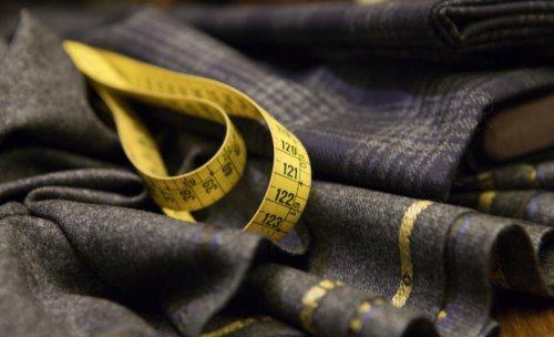 Textiles Creysan