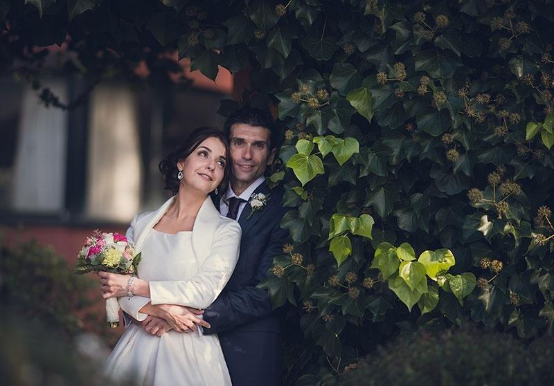 Julia Bittner Photography, fotógrafos en Alcorcón