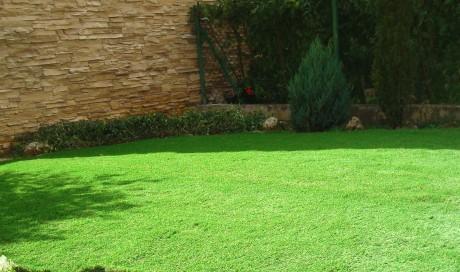 Tú Jardín Navarra