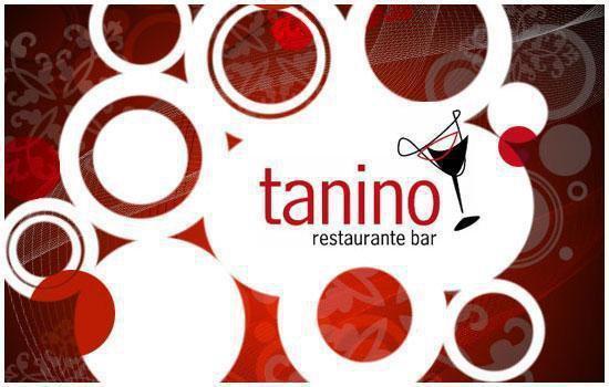 Tanino (Vallehermoso)
