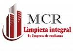 MCR LIMPIEZA INTEGRAL