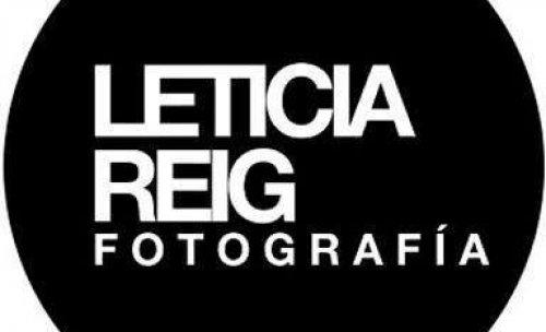 Leticia Reig Fotografía