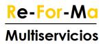 Re-For-Ma Multiservicios