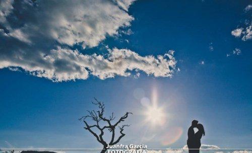 fotografo boda murcia