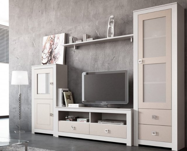 Canary Muebles