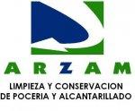 ARZAM. EXCELENTES POR NATURALEZA