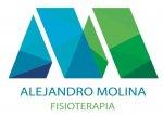 Alejandro Molina Fisioterapia