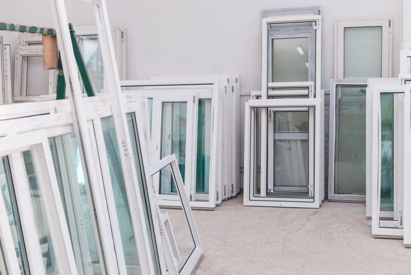 Aluminios Técnicos García