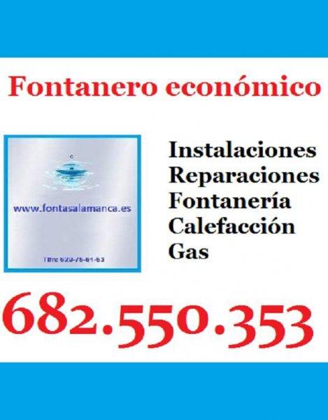 http://www.fontasalamanca.es.tl/
