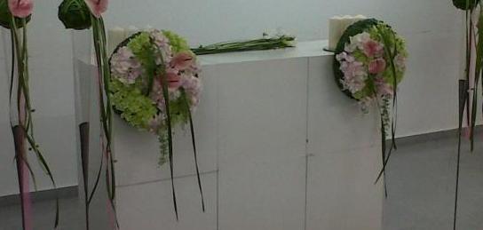 Arimany Estudi Floral