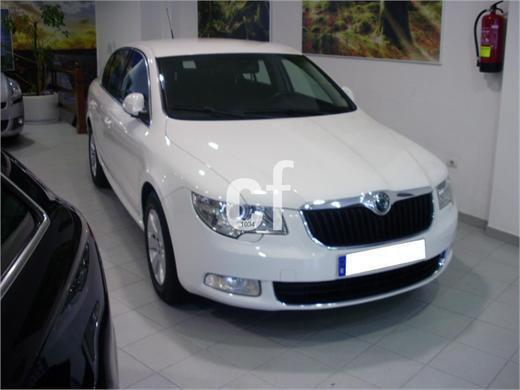 Compra-venta de coches de segunda mano en A Coruña