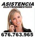 Servicio Técnico Aeg Barcelona 932060141