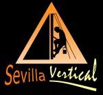Sevilla Vertical