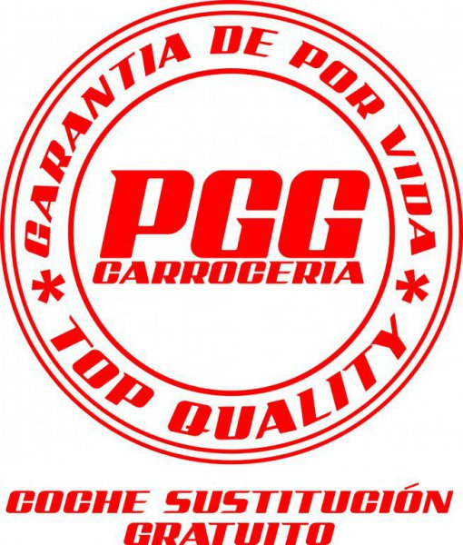 Pure Gas Garage