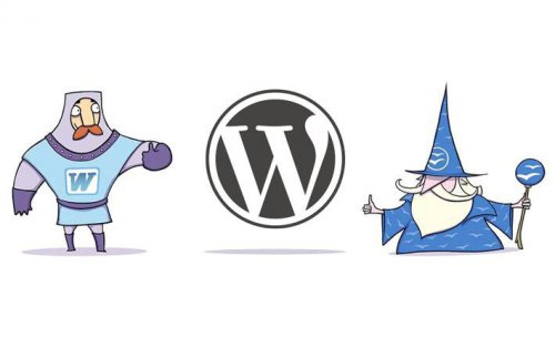 Copy and paste from word to wordpress