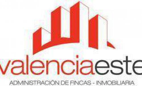 ADMINISTRADOR DE FINCAS VALENCIAESTE
