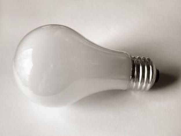 Electricidad Alamar