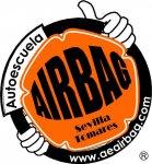 Autoescuela AIRBAG