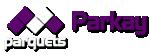 parquets pakay