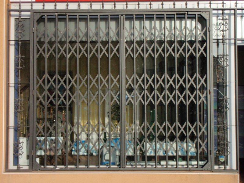 Cerrajería Elman