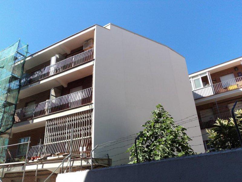AyD Estudio, arquitectos en Madrid