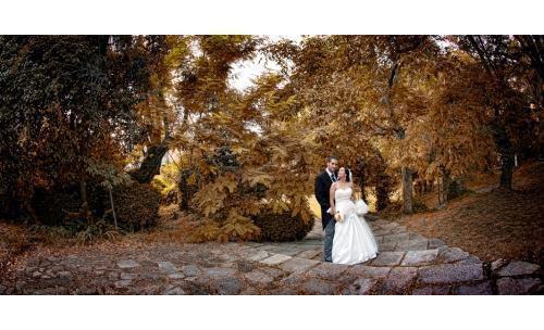 Recuerdos inolvidables para bodas perfectas