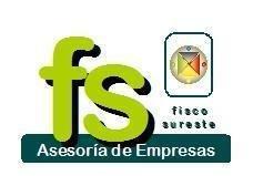 Logo Asesoria de Empresas Fisco Sureste