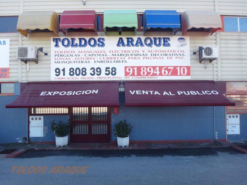 http://www.toldosaraque.com/