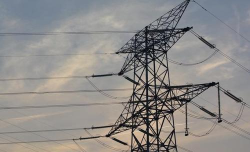 Electricidad Salazar