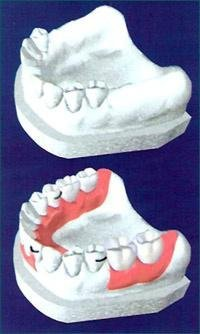 Dental Bell, dentistas en Sevilla
