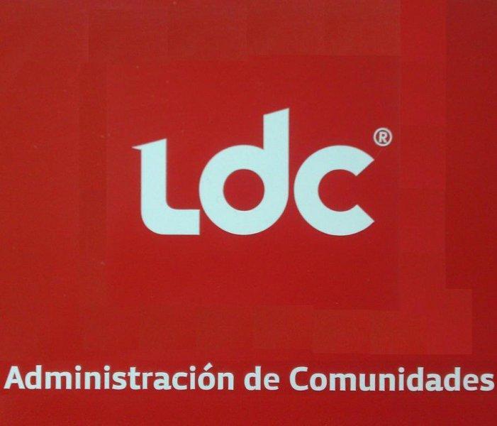 LDC BOADILLA ADMINISTRACION DE FINCAS