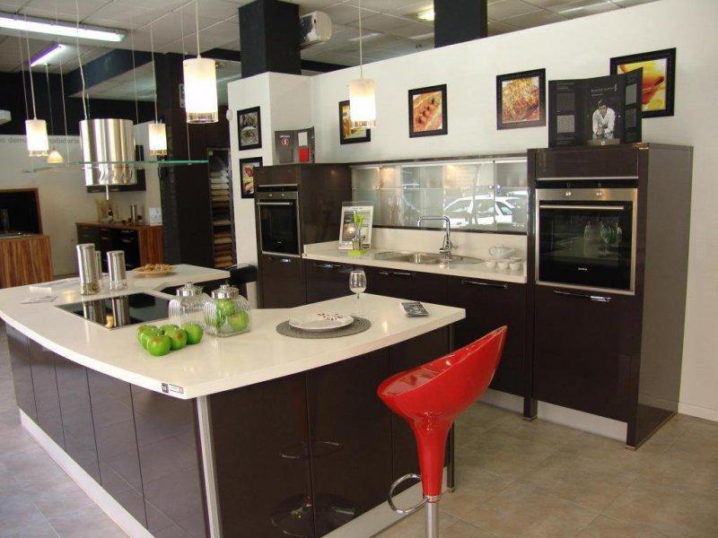 Cocina Exposicion 3