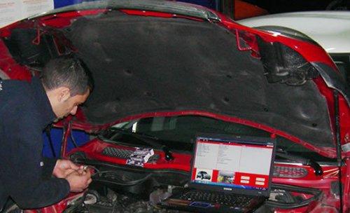 Autotaller 2000