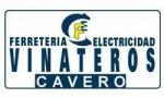 Ferreteria Vinateros Cavero