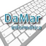 DaMar informática