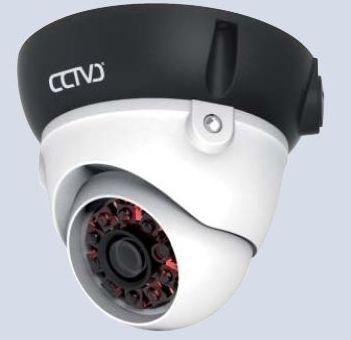 Electro CCTV