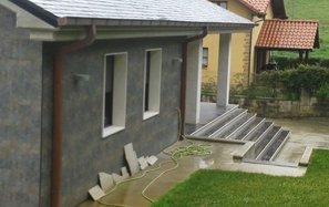 Construcciones y Reformas Ángel Portilla