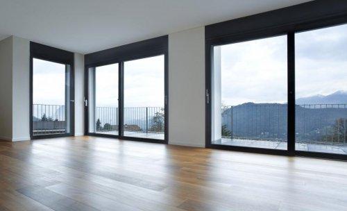 Aluminios Losada, carpintería de aluminio en Vigo