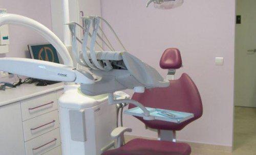 Clínica Gran Vía Dental - Dra Kim