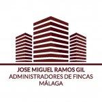 Administradores de Fincas Málaga