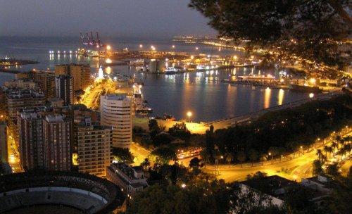Euroconsulting, asesoría fiscal, contable y laboral en Málaga
